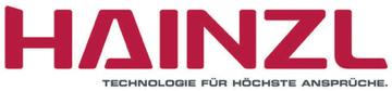 Logo Hainzl