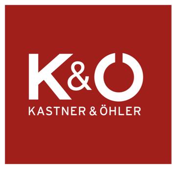 Logo KASTNER ÖHLER Warenhaus AG
