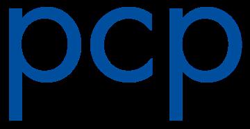 Logo PC Personalmarketing