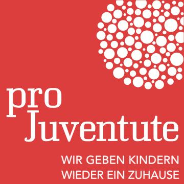 Logo Pro Juventute