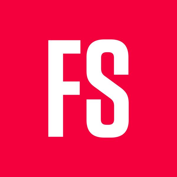 Logo Reichweitennetzwerk fs