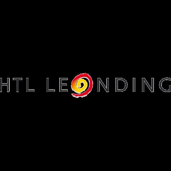 Logo Reichweitennetzwerk htlleonding