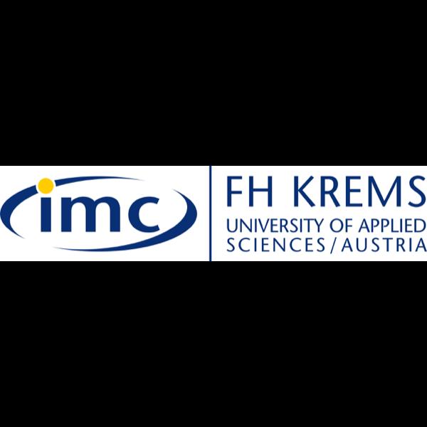 Logo Reichweitennetzwerk imc