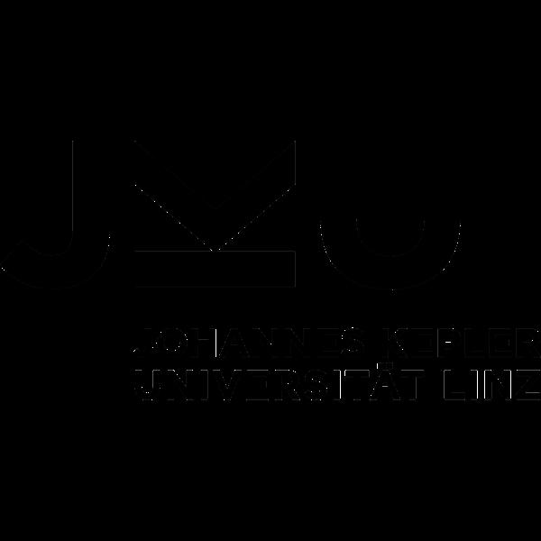 Logo Reichweitennetzwerk jku