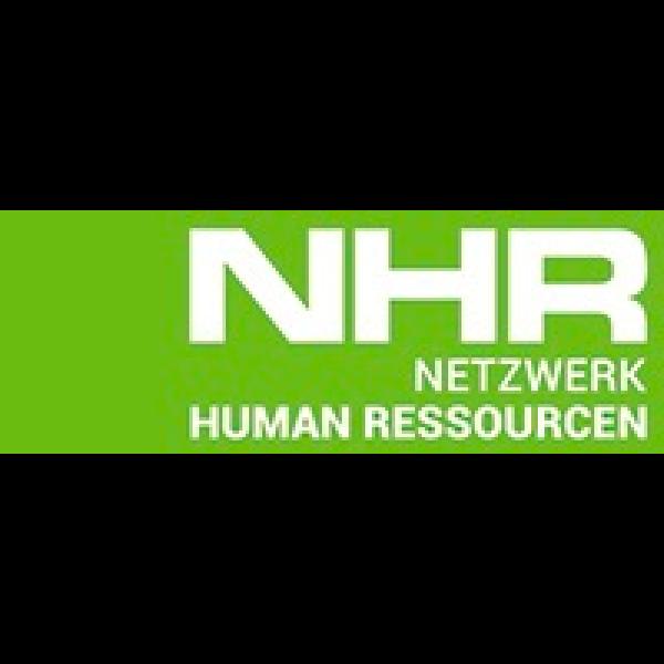 Logo Reichweitennetzwerk nhr