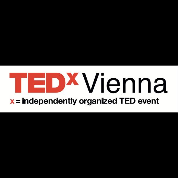Logo Reichweitennetzwerk tedx
