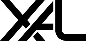 Logo XAL Holding Gmb H