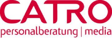 Logo CATRO Management Services Gmb H