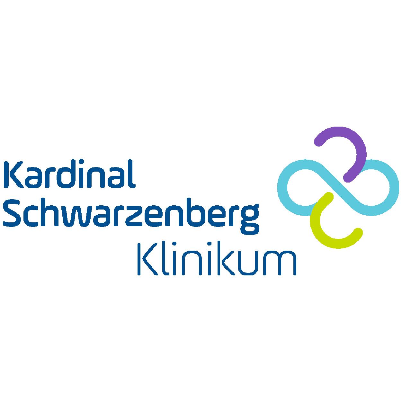 Logos casestudies Logo ksk