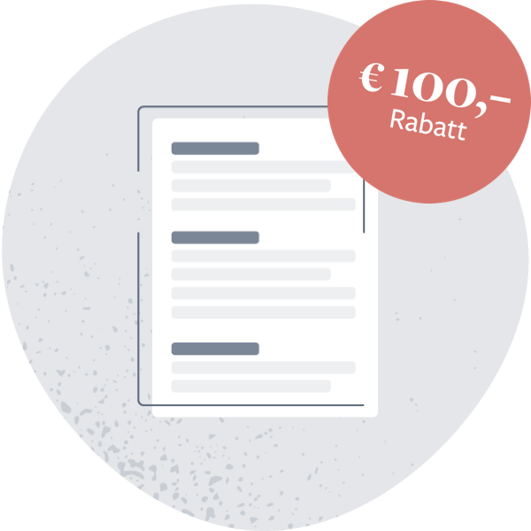 Produktbox basic 100euro 2x