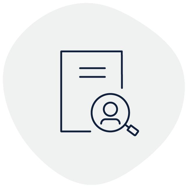 Whitepaper crosslinking besseresrecruitingmitactivesourcing