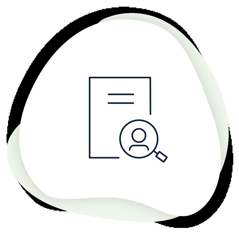 Whitepaper download besseresrecruitingmitactivesourcing