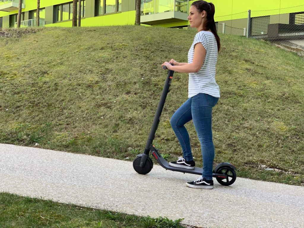 E Scooter 1 tiny 1024x768