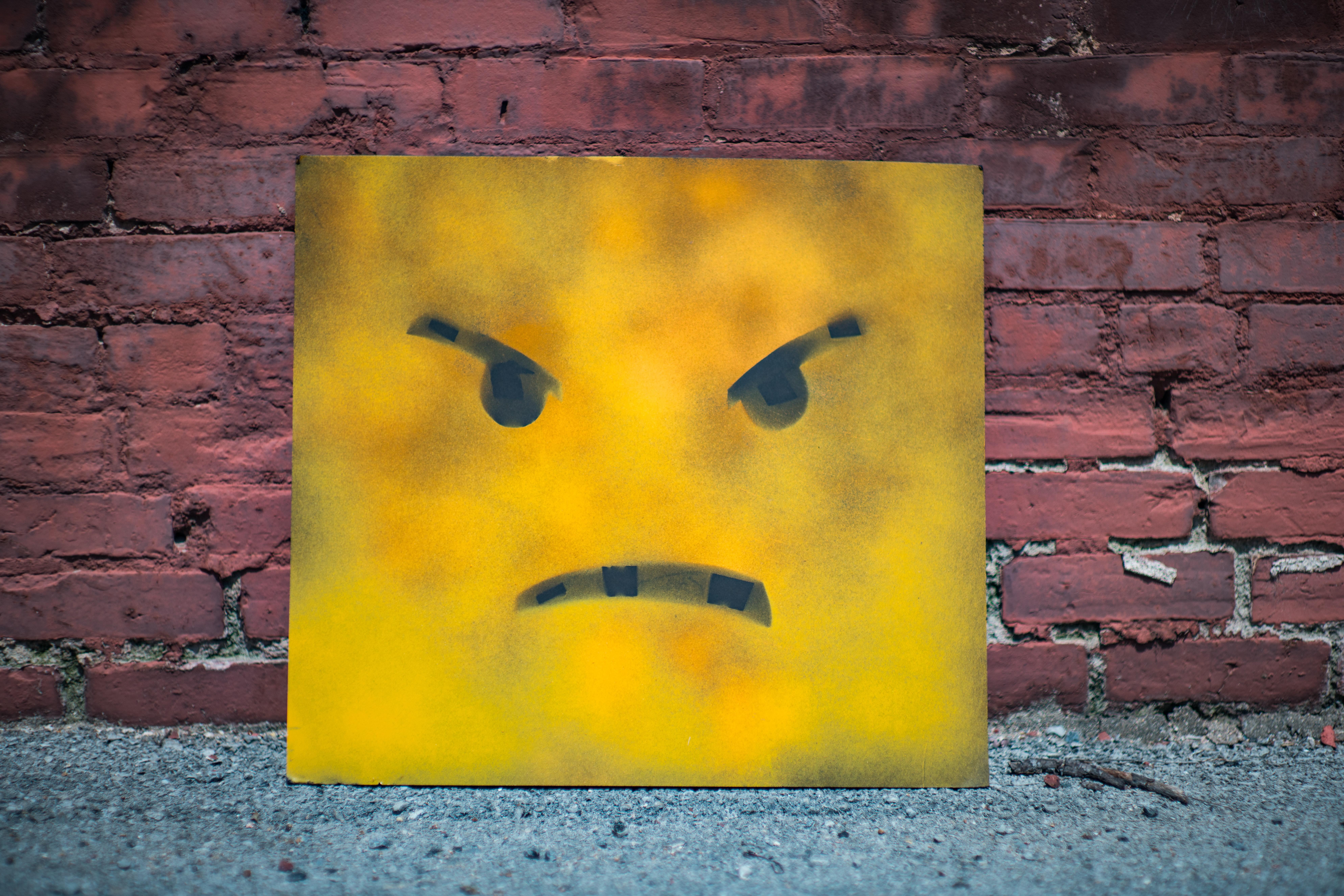 PI Schlechtes Arbeitsklima bedeutet schlechte Chancen bei Bewerbern