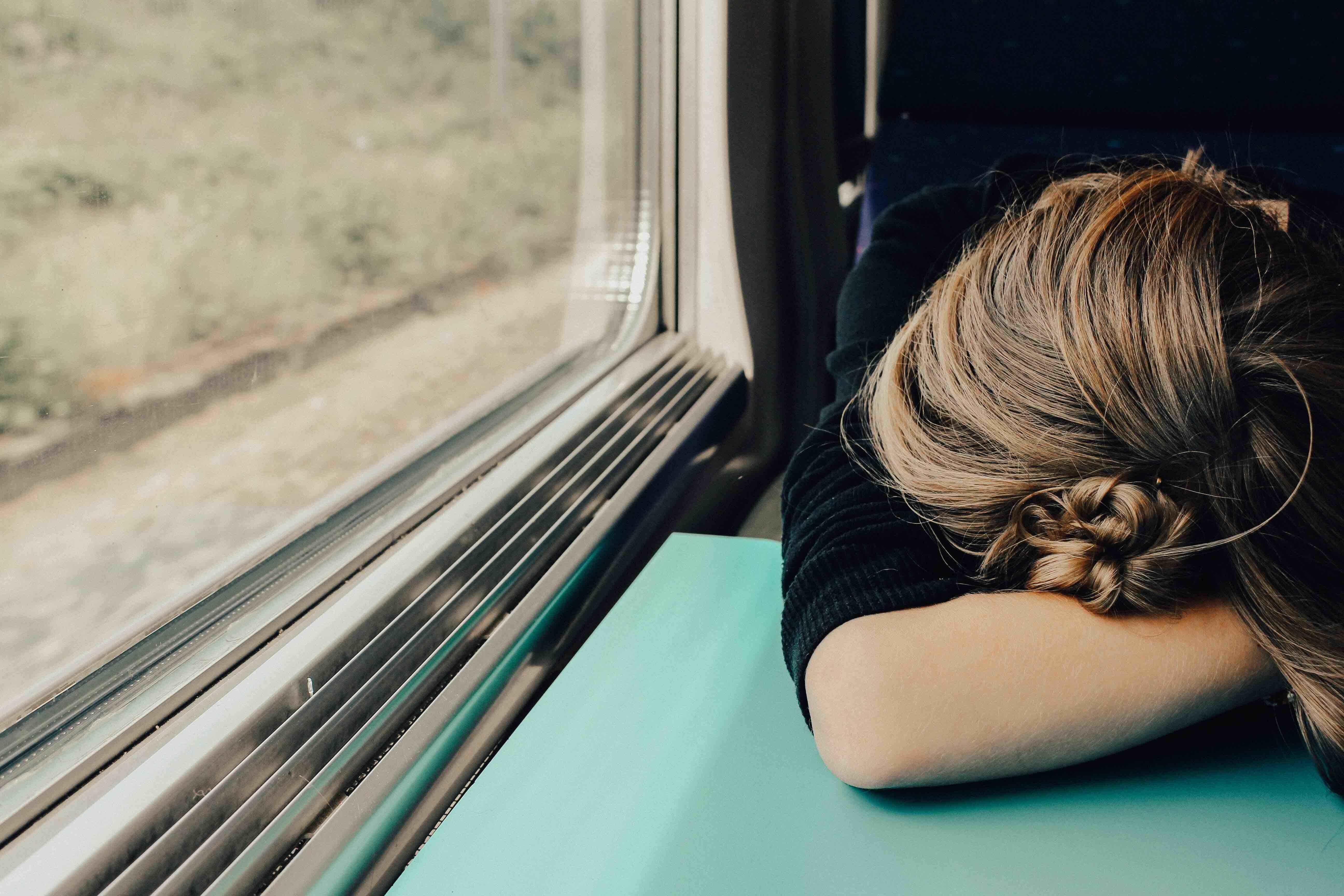 PI Sommerloch von wegen Jeder fünfte Arbeitnehmer leidet zur Urlaubszeit unter Stress