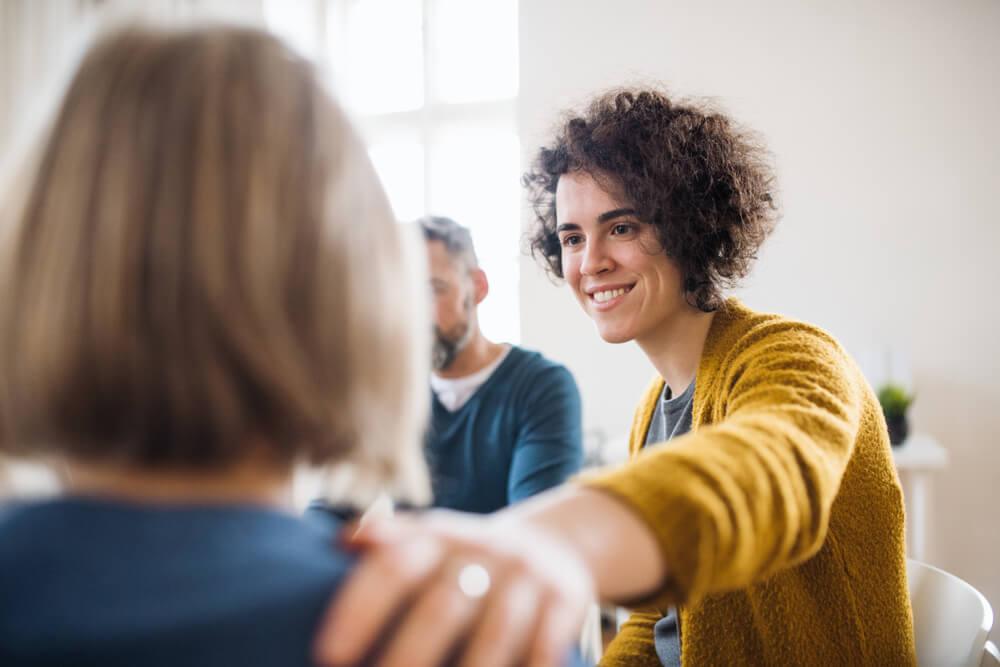 Employee Assistance Program: Mentale Unterstützung als Benefit