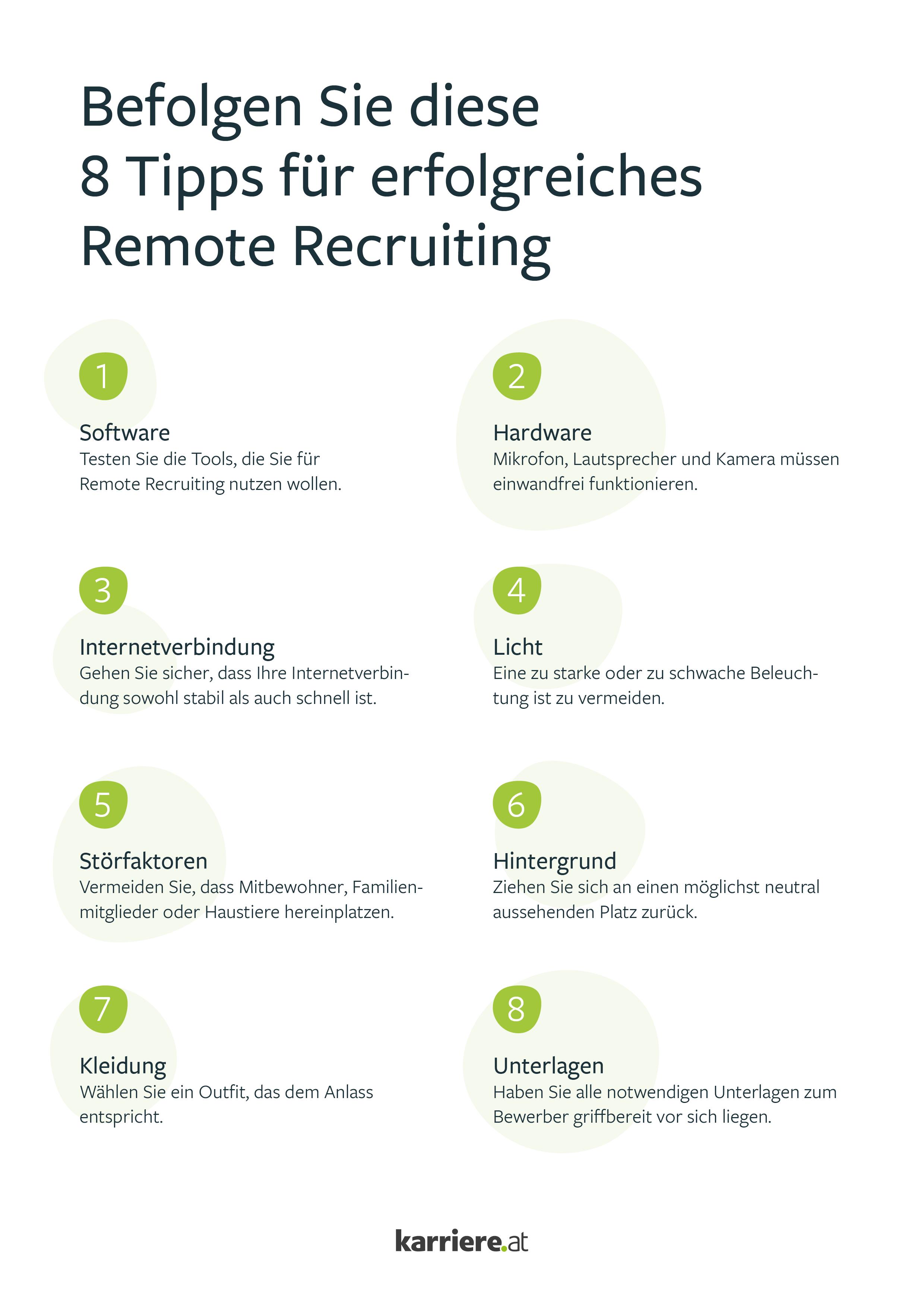 200323 factsheet remoterecruiting