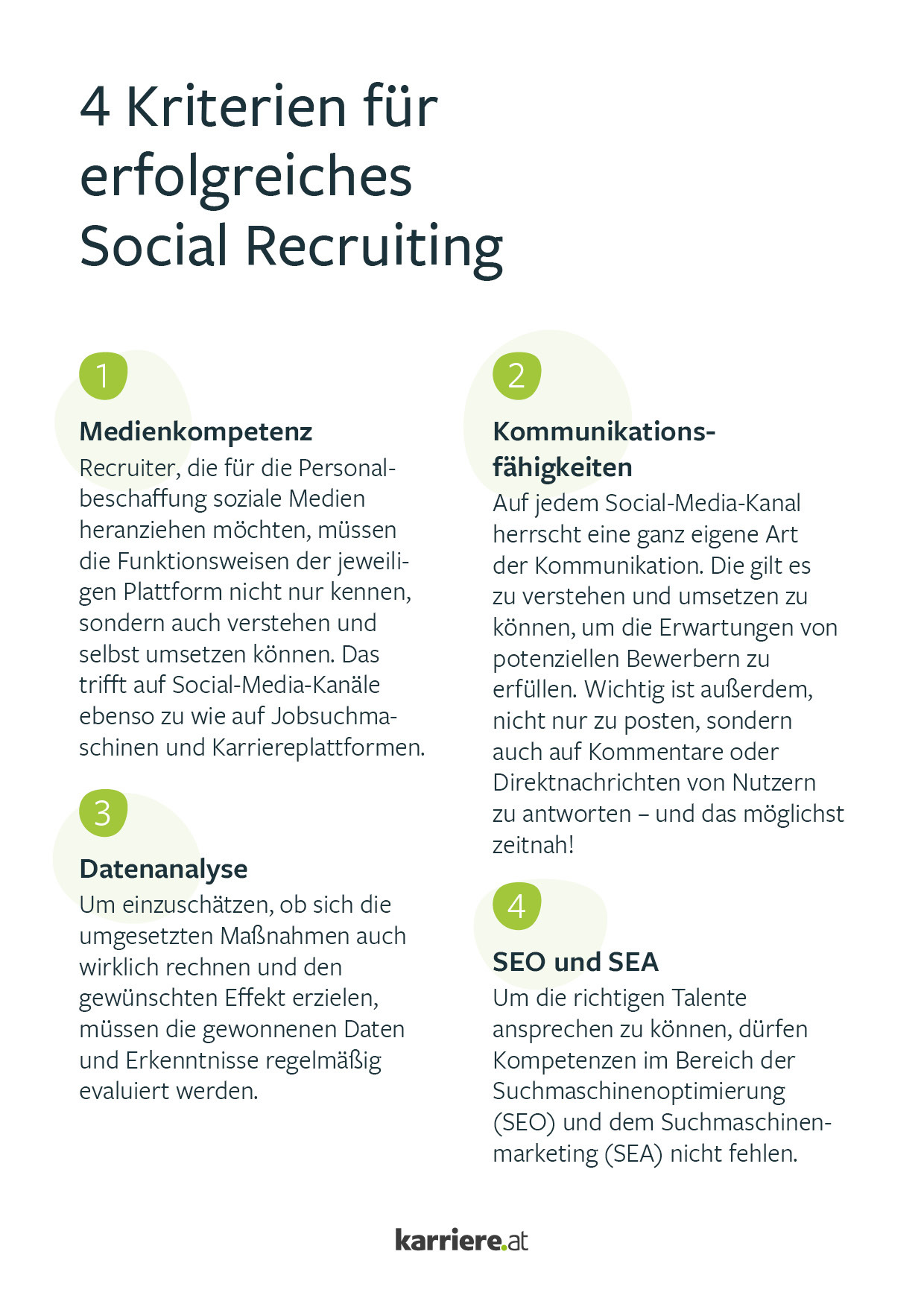 210123 factsheet social media recruiting