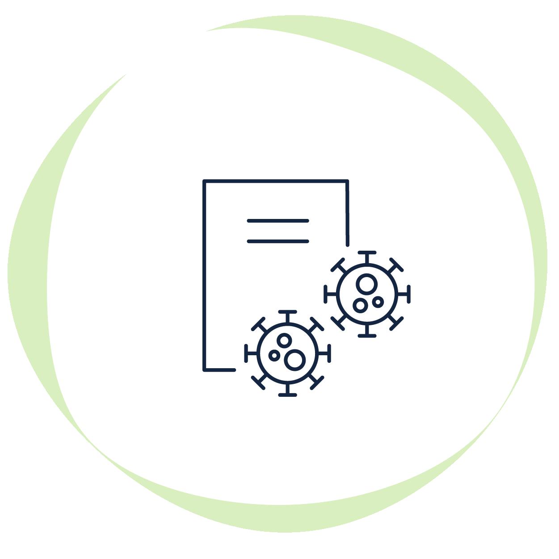 Spots Icons HR Whitepaper Download candidate journey Kopie 5