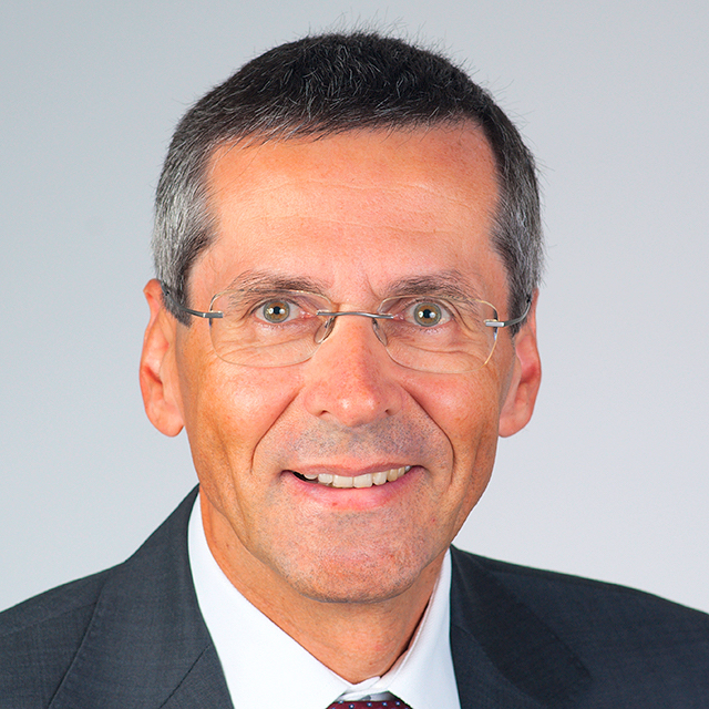 Testimonial Dipl Ing Wilfried Seyruck programmierfabrik