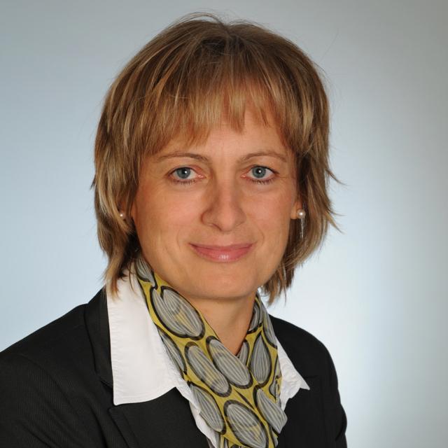 Testimonial Marianne Boindecker fill