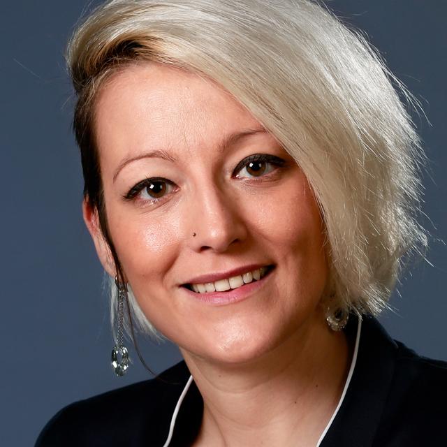 Testimonial Susanne Taferner KSK