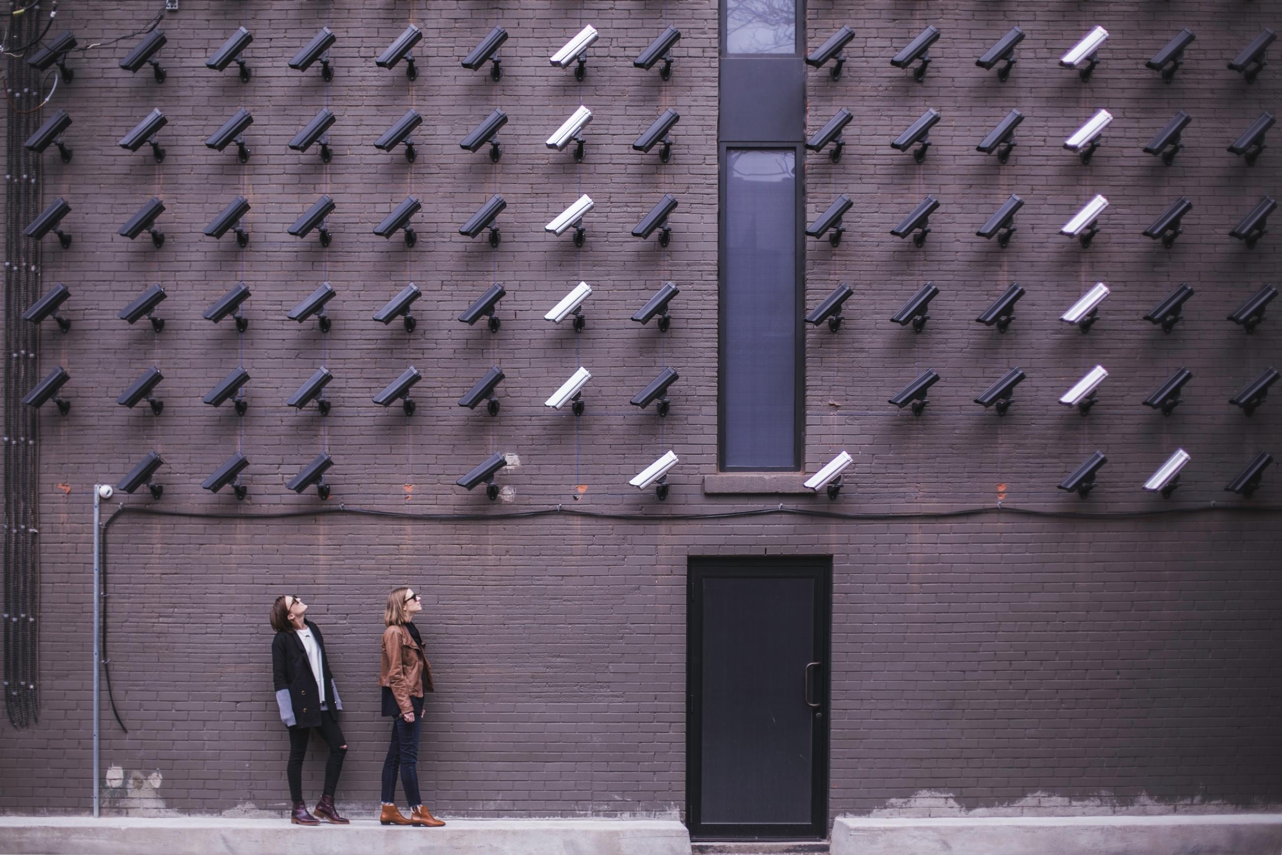 Hr tipps Arbeitsrecht Überwachung am Arbeitsplatz