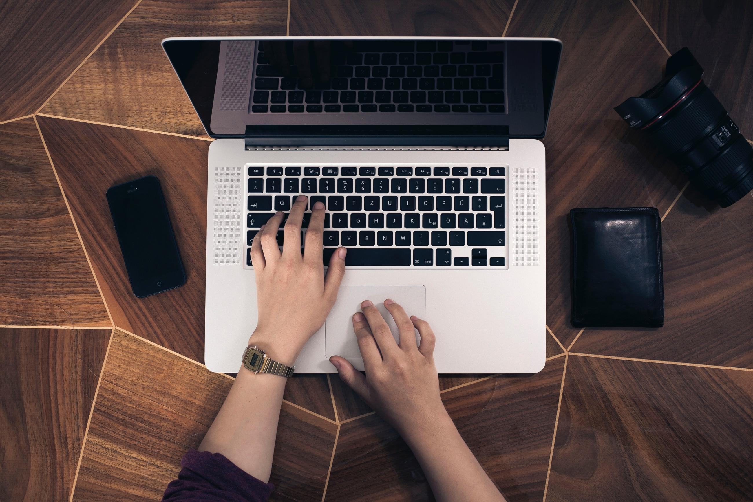 Hr tipps Arbeitsrecht BYOD
