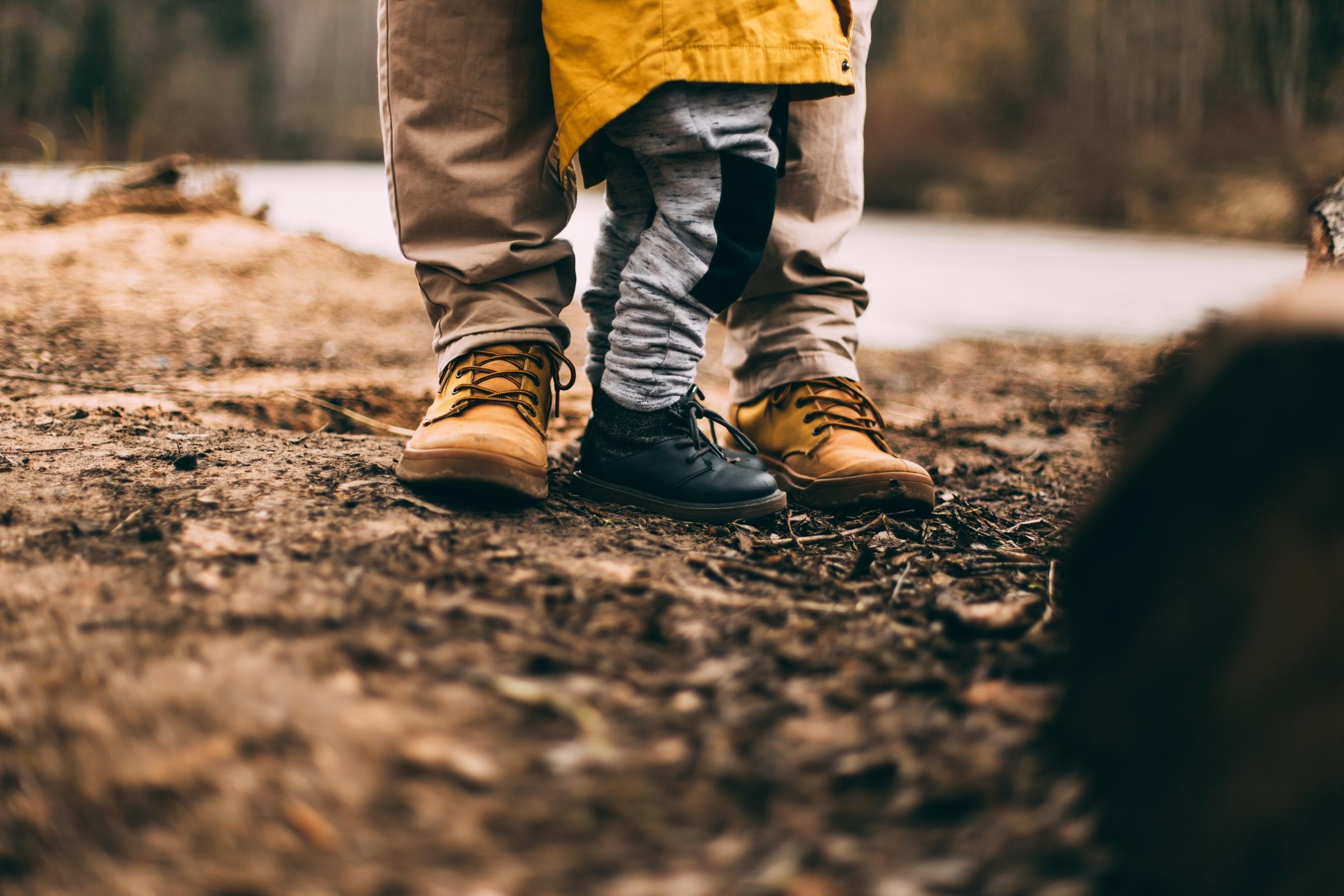 Hr tipps Arbeitsrecht Elternteilzeit