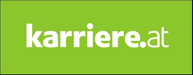 Karriereat Logo
