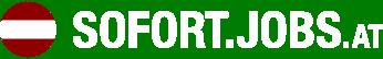 Sofort jobs logo